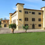 Renacci Country Sport Estate and Lodge