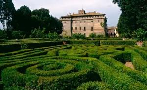 Castello-Ruspoli-Vignanel-007
