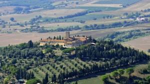 Castello_Marsiliana_Luftaufnahme_1