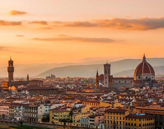 Firenze-copertina