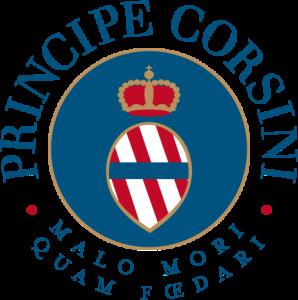 Logo_centrale