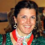 Sabina-Corsini