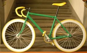 bici filo