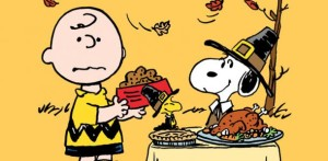 happy-thanksgiving-charlie-brown-wallpaper-4